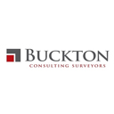 Buckton Consulting Surveyors