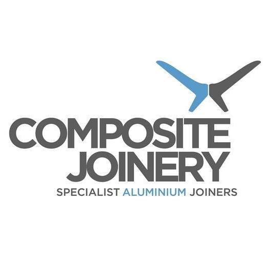 Composite Joinery