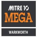 Mitre 10 Mega Warkworth
