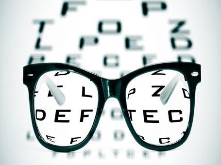 Mahurangi Vision Centre Optometrist