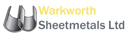 Warkworth Sheetmetals