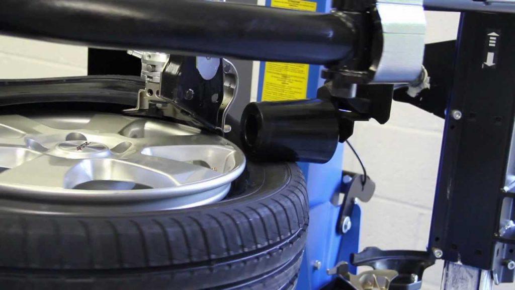 Tyrepower Warkworth