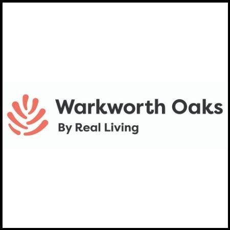 Warkworth Oaks