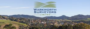Warkworth Surveyors