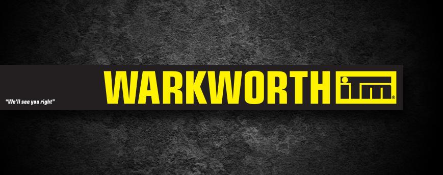 Warkworth ITM