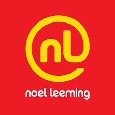 Noel Leeming Warkworth