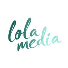Lola Media
