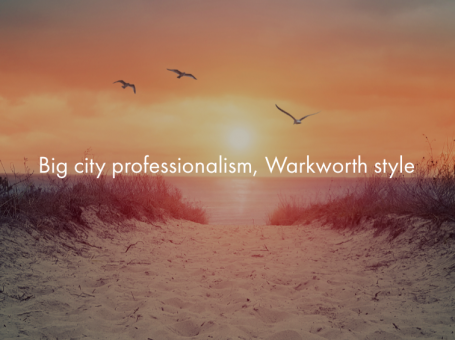 KGA Accounting Plus, Warkworth – Chartered Accountants