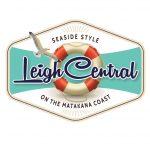 Leigh Central