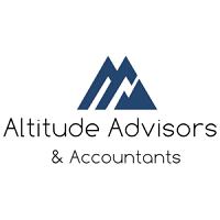 Altitude Advisors Ltd