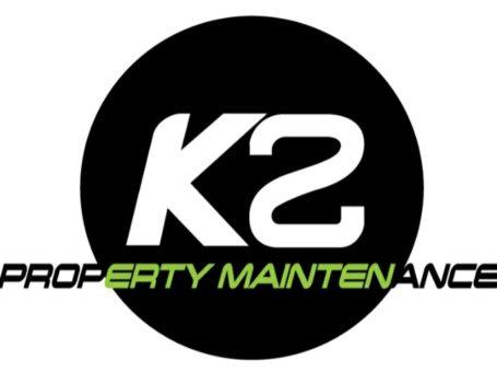 K2 Property Maintenance Limited