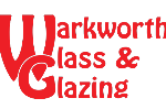 Warkworth Glass and Glazing