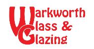 Warkworth Glass and Glazing