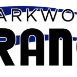 Warkworth Cranes