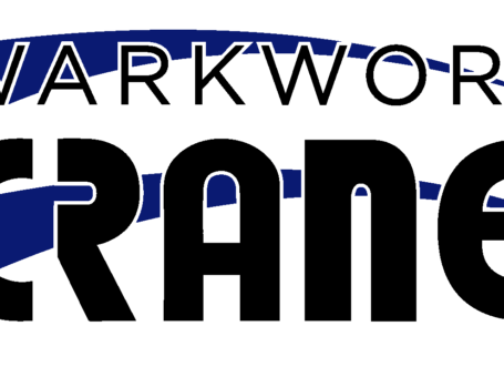 Warkworth Cranes – ITSS Engineering