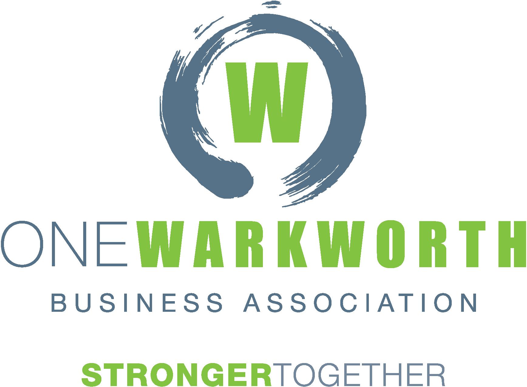 One Mahurangi Stronger Together newsletter