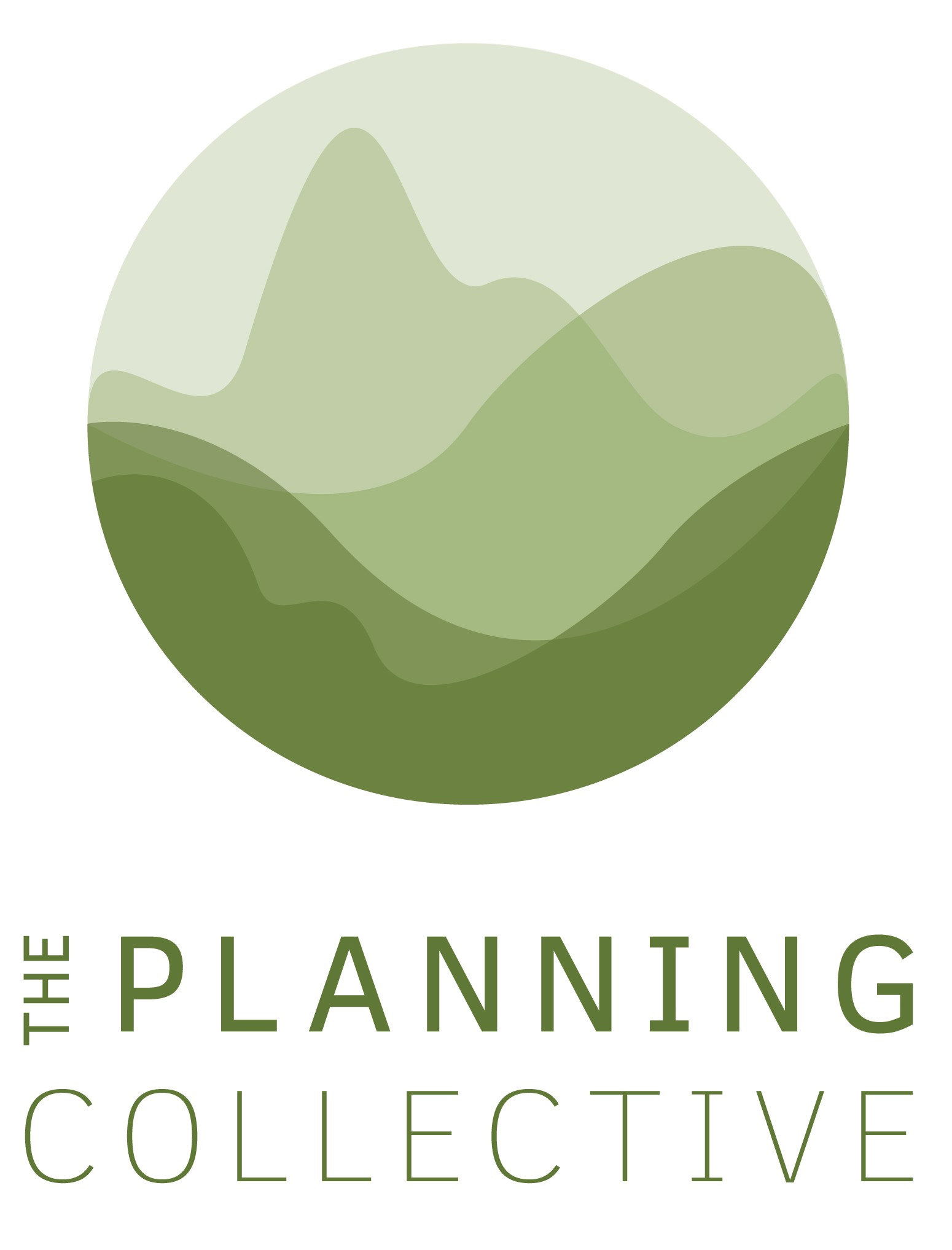 The Planning Collective