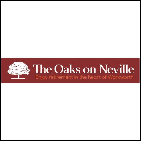 The Oaks On Neville