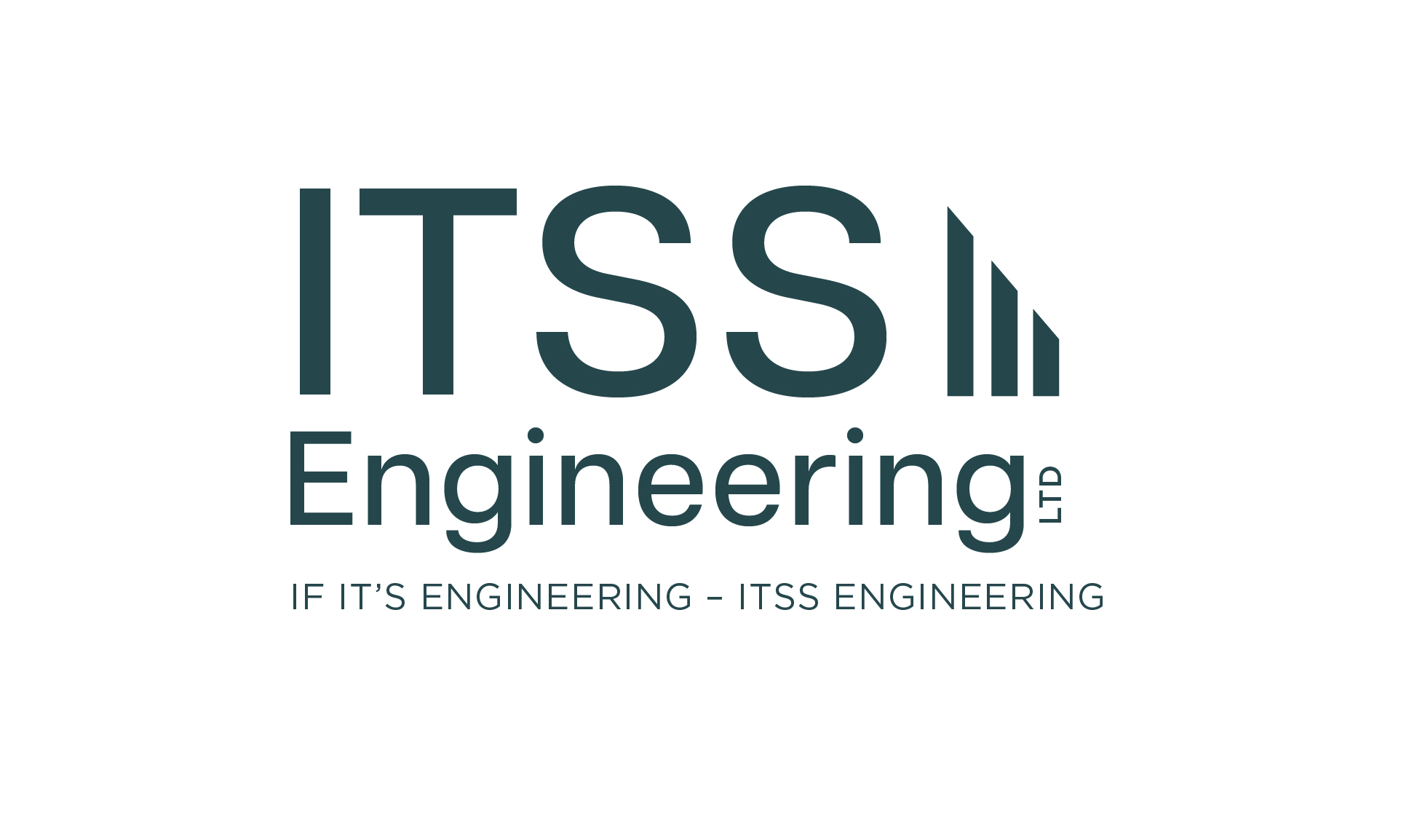 ITSS Engineering (formerly MS Engineering)
