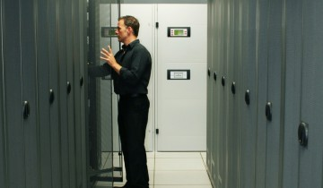 Advanced Data Centres Ltd