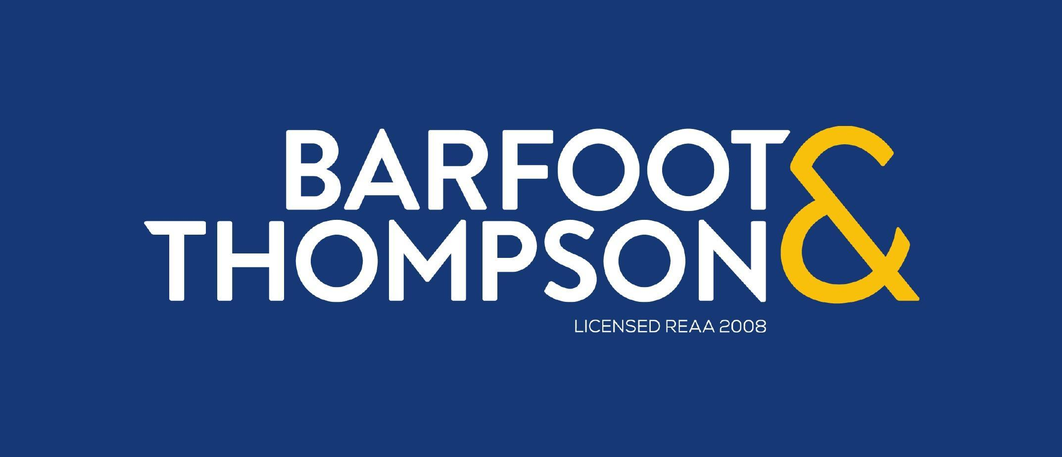 Barfoot & Thompson Warkworth