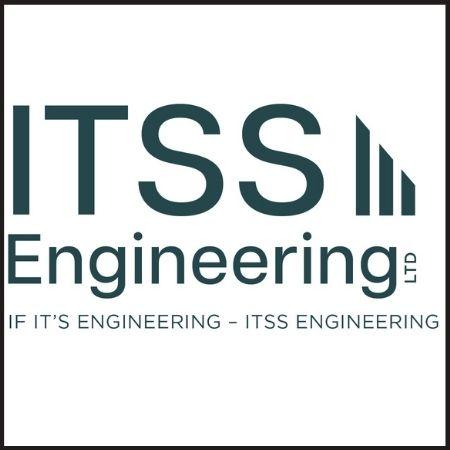 ITSS Engineering sponsors tile