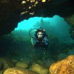 New Zealand Diving Ltd