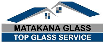 Matakana Glass